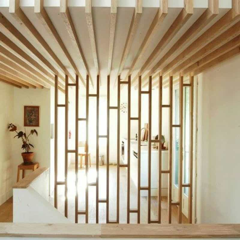 wood partitions designrulz (11)