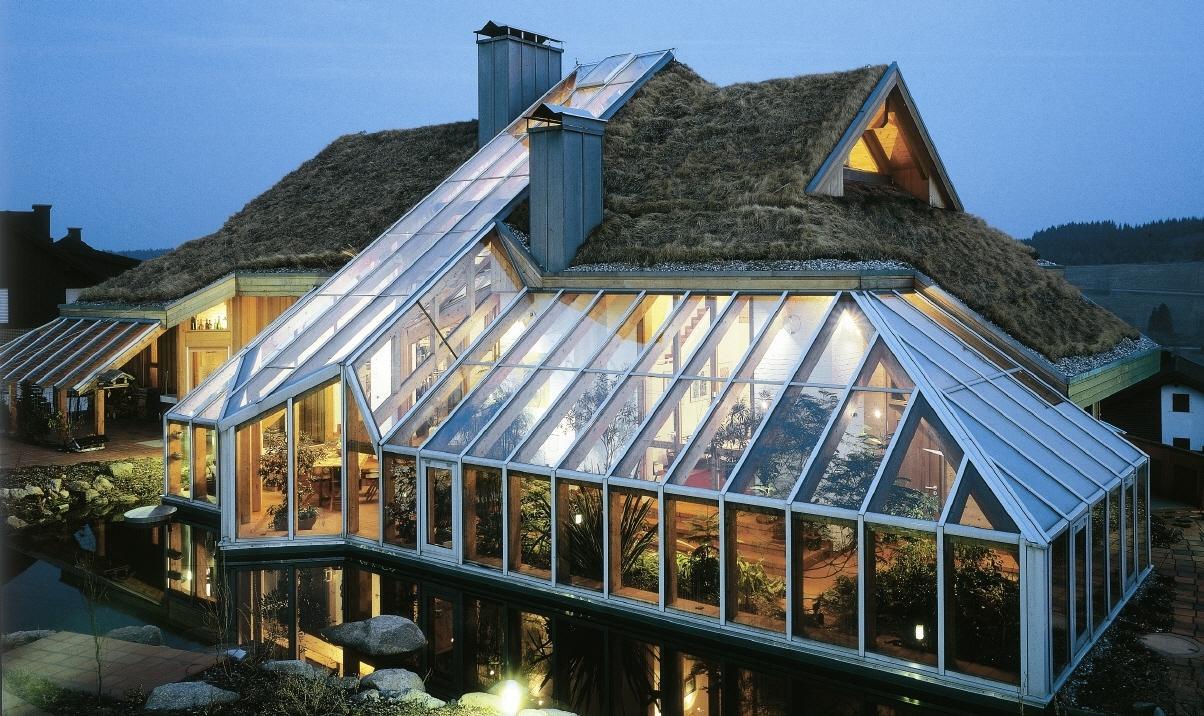 косоглазие экзотропия стеклянные крыши для частных домов фото это отличный